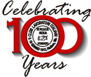 100 Years Logo Reduced