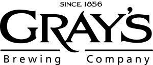 Grays Logo (larger)