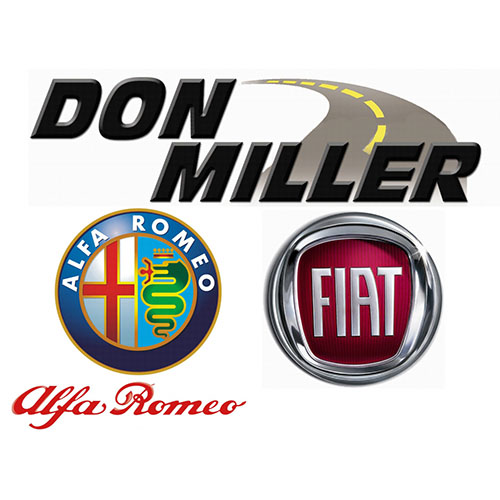 Don Miller Group