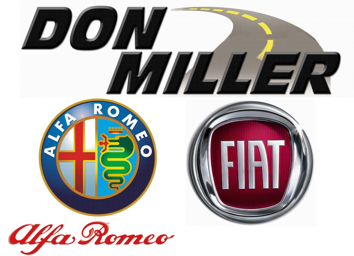 Don Miller Group Logo (large)