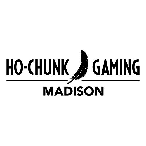 Ho Chunk Madison copy