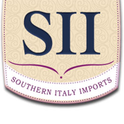 Southern Italy Imports copy