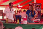 Festa Italia Cooking Demonstrations