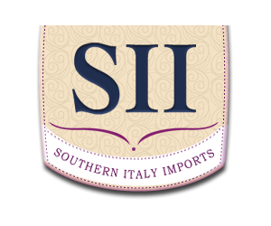 Southern Italy Imports