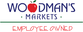 woodmans-food-logo